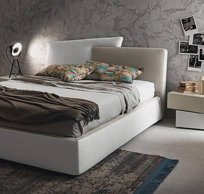 Miotto mobili arredo in valtellina - Passione italiana camera da letto ...